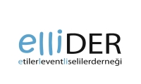 elliDER